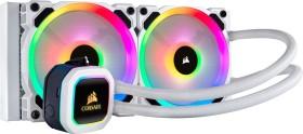Corsair Hydro Series H100i RGB Platinum SE v2 (CW-9060042-WW)