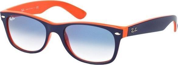 ray ban sonnenbrille wayfarer preisvergleich