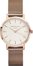 Rosefield The Tribeca (TWR-T50)