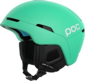 POC Obex SPIN Helm fluorite green (10103-1437)