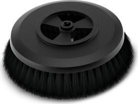 Kärcher Wechselaufsatz Home & Garden for wash brush (2.644-064.0)