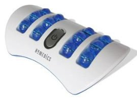HoMedics FMV-200 foot massager