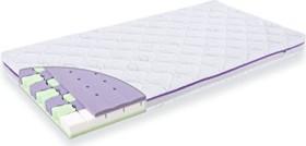 Träumeland Butterfly mattress (T014771)