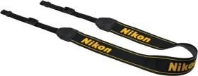 Nikon AN-DC1 Trageriemen (VXA13083)