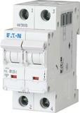 Eaton PXL-C0.5/2 (236257)
