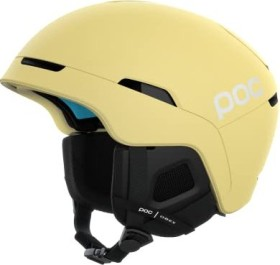 POC Obex SPIN Helm light sulfur yellow (10103-1322)