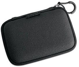 Garmin zūmo 660 bag (010-11270-00)