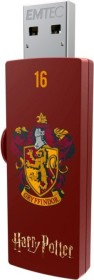 Emtec M730 Harry Potter 2.0 16GB, USB-A 2.0, Gryffindor (ECMMD16GM730HP01)