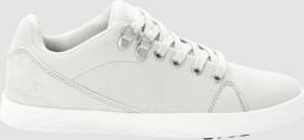 Jack Wolfskin Auckland Ride Low light grey/white (Damen) (4032512-6121)