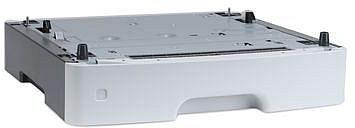 Lexmark 35S0267 Papierzuführung