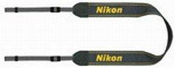 Nikon AN-DC2 Trageriemen (VXA13084)