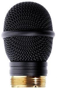 AKG C 535 WL 1 Mikrofonkapsel