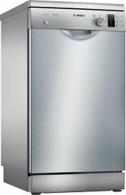 Bosch series 2 SPS25FI03E