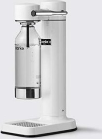 Aarke AA01 Carbonator II soda maker white