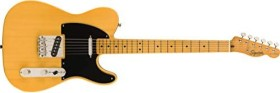 Fender Squier Classic Vibe '50s Telecaster MN (various colours)