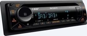 Sony MEX-N7300KIT
