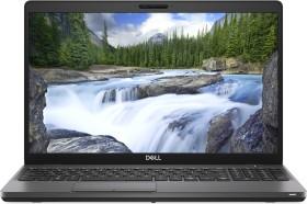 Dell Precision 3540, Core i7-8565U, 16GB RAM, 512GB SSD, Radeon Pro WX 2100 (98XY8)