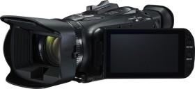Canon XA30 (1004C003)