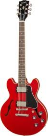 Gibson ES-339 Cherry (ES3900CHNH1)