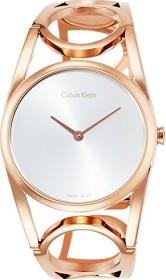 Calvin Klein K5U2M646