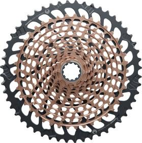 SRAM XG-1299 Eagle 10-52 Kassette copper (00.2418.107.000)