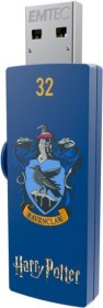 Emtec M730 Harry Potter 2.0 32GB, USB-A 2.0, Ravenclaw (ECMMD32GM730HP03)