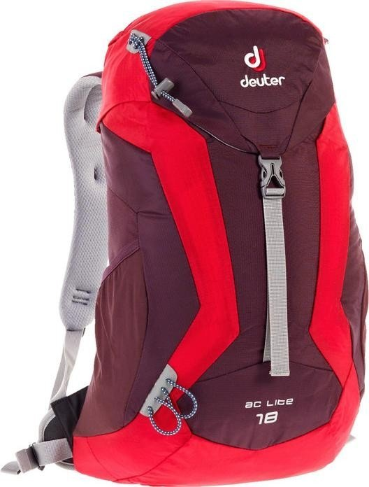 Deuter AC Lite 18 -- via Amazon Partnerprogramm