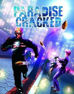 Paradise Cracked (German) (PC)