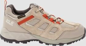Jack Wolfskin Vojo Hike XT Texapore Low clay/orange (Damen) (4039051-8888)