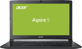 Acer Aspire 5 A517-51G-59P3 (NX.GVQEG.021)