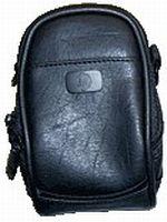 HP Photosmart C8906A torba transportowa