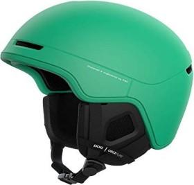 POC Obex Pure Helm emerald green (10109-1435)