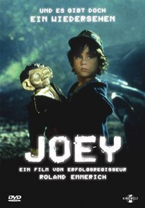 Joey (1985)