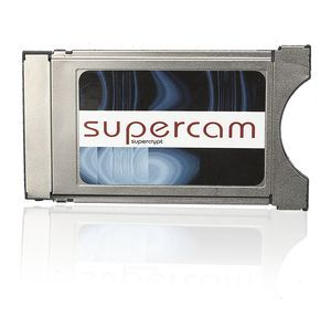Supercam -- http://bepixelung.org/20461