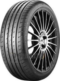 Goodyear Eagle NCT5 245/45 R17 95Y Runflat