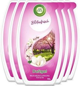 Air Wick Blütenfrisch Duftgel, 150g