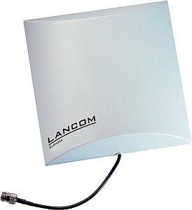 Lancom AirLancer Extender 2.4GHz O-30, 14dBi (60478)