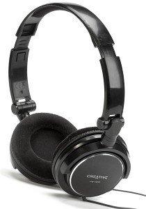 Creative HQ-1900 headphones (51EF0050AA001)