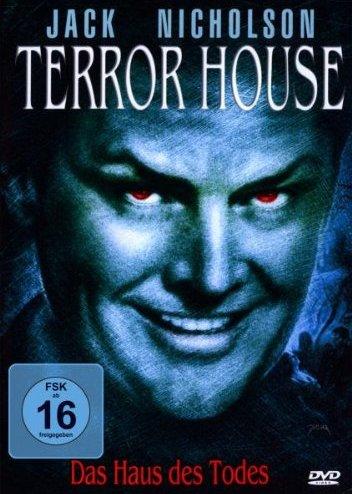 Terror-House -- via Amazon Partnerprogramm