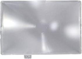 Canon focusing screen EC-N (4729A001)