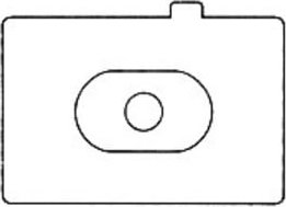 Canon Mattscheibe EC-N (4729A001) -- via Amazon Partnerprogramm