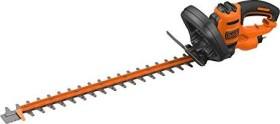 Black&Decker BEHTS501 electric hedge trimmer