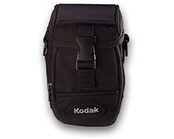 Kodak EasyShare 1337443 camera bag small
