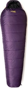 Snugpak Sleeper Lite mummy sleeping bag
