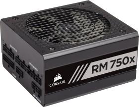 Corsair RMx Series RM750x 2018, 750W ATX 2.4 (CP-9020179-EU)