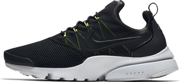 Nike Presto Fly schwarz (Herren) ab € 59,95 (2019)   Preisvergleich ... 0d1a6d56d3