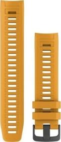 Garmin Ersatzarmband für Instinct sunburst (010-12854-03)