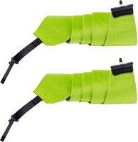 K2 splitboard climbing skins