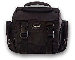 Kodak EasyShare 8611501 camera bag medium