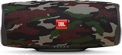 JBL Charge 4 camouflage grün -- via Amazon Partnerprogramm